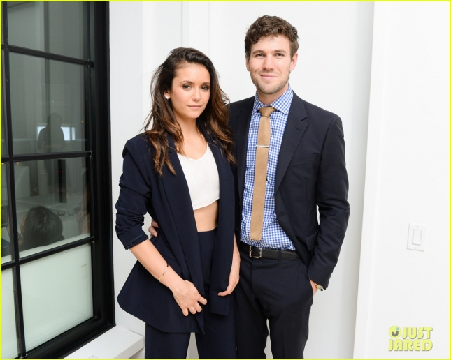 nina-dobrev-austin-stowell-couple-up-at-founding-member-launch-05