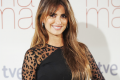 penelope-cruz-is-classy-ma-ma-in-madrid-04