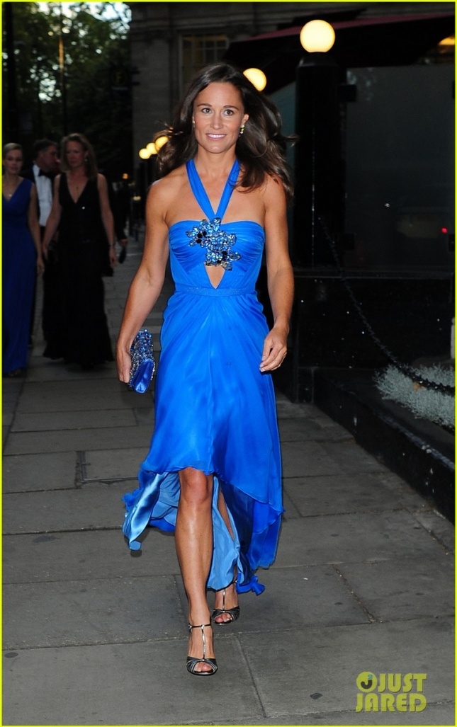pippa-middleton-broodles-boxing-ball-01