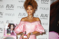 rihanna-launches-riri-by-rihanna-in-brooklyn-03