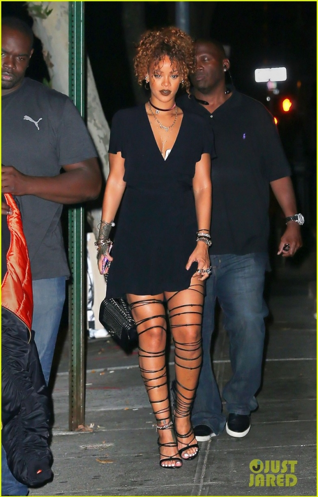 rihanna-travis-scott-concert-new-york-02