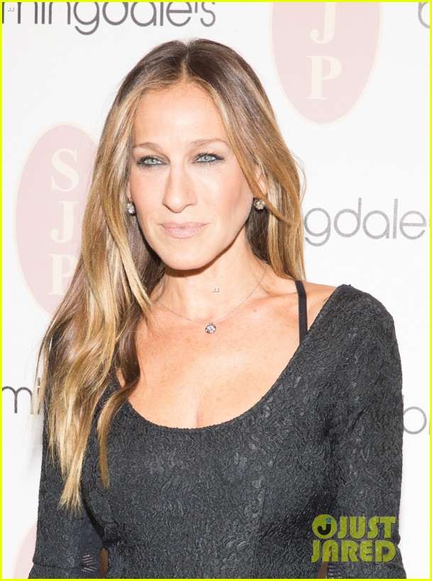sarah-jessica-parker-bloomingdales-shoes-sjp-07