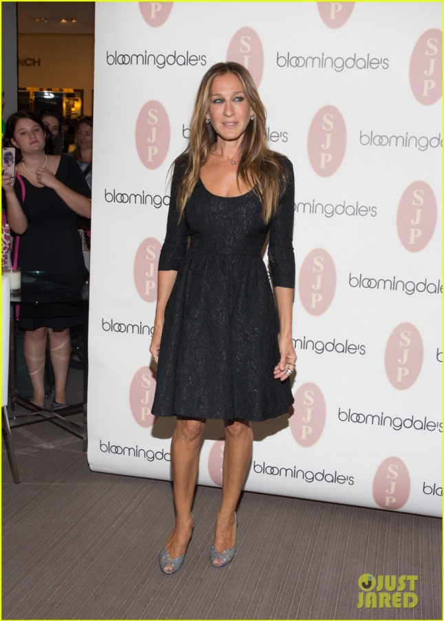 sarah-jessica-parker-bloomingdales-shoes-sjp-12