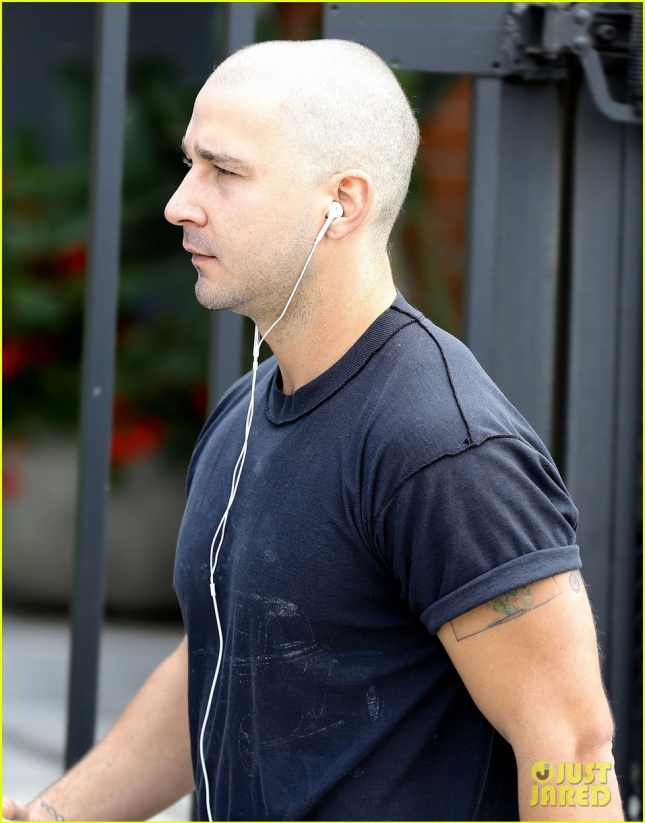 shia-labeouf-shaved-head-03