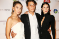 bella-hadid-has-lyme-disease-mom-yolanda-foster-reveals-03