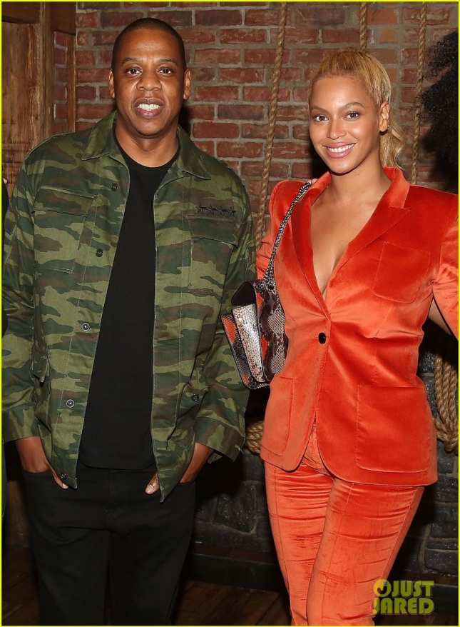 beyonce-jay-z-catch-the-hottest-show-on-broadway-05