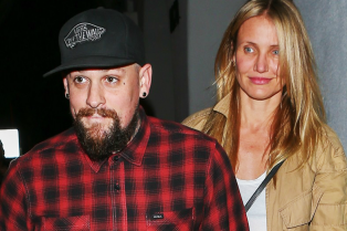 cameron-diaz-benji-madden-late-night-at-the-salon-10