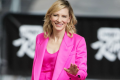 cate-blanchett-got-her-sons-name-from-captain-underpants-16
