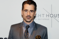 colin-farrell-opens-up-about-his-past-i-became-a-parody-01