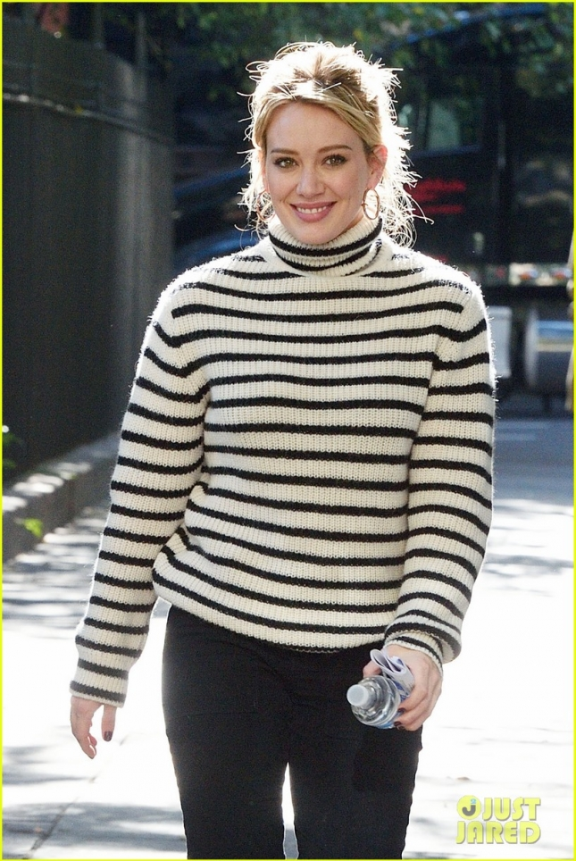 hilary-duff-younger-set-new-york-city-02