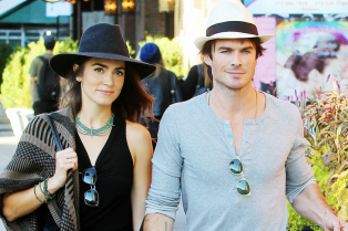 ian-somerhalder-nikki-reed-run-into-famous-couple-16