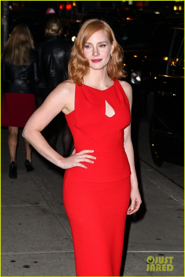 jessica-chastain-has-pretended-to-be-bryce-dallas-howard-02