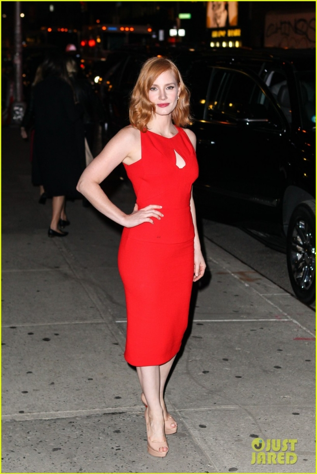 jessica-chastain-has-pretended-to-be-bryce-dallas-howard-05