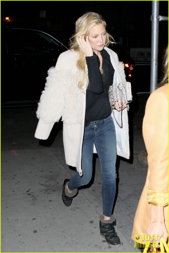 kate-hudson-in-love-after-nick-jonas-date-01