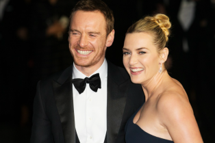 kate-winslet-michael-fassbender-steve-jobs-closing-night-26