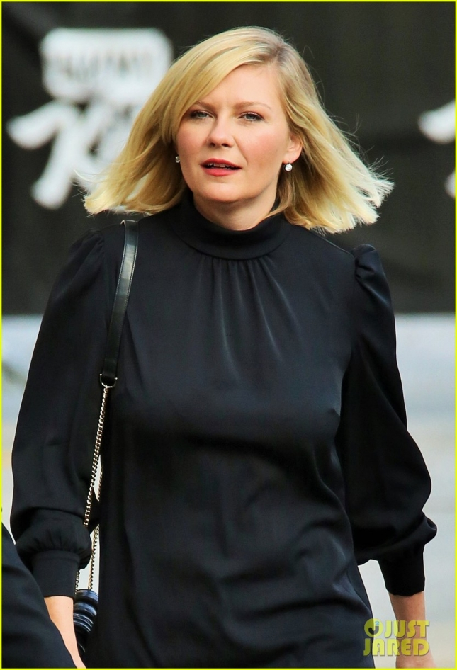 kirsten-dunst-reveals-how-she-gained-weight-for-fargo-02