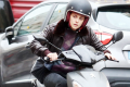 kristen-stewart-motorbike-paris-personal-shopper-movie-08