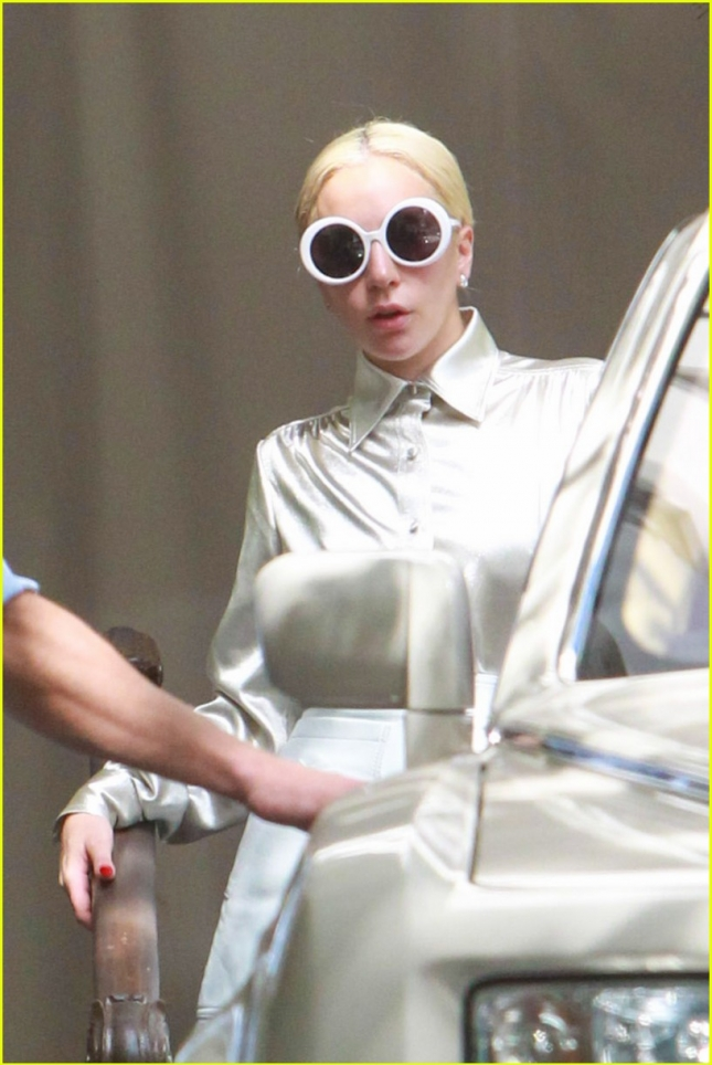 lady-gaga-covers-billboard-with-elton-john-08