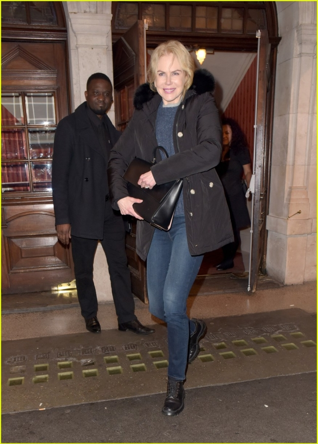 nicole-kidman-gets-keith-urbans-support-two-days-in-a-row-04