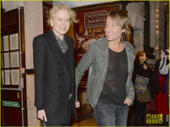 nicole-kidman-keith-urban-play-after-idol-02