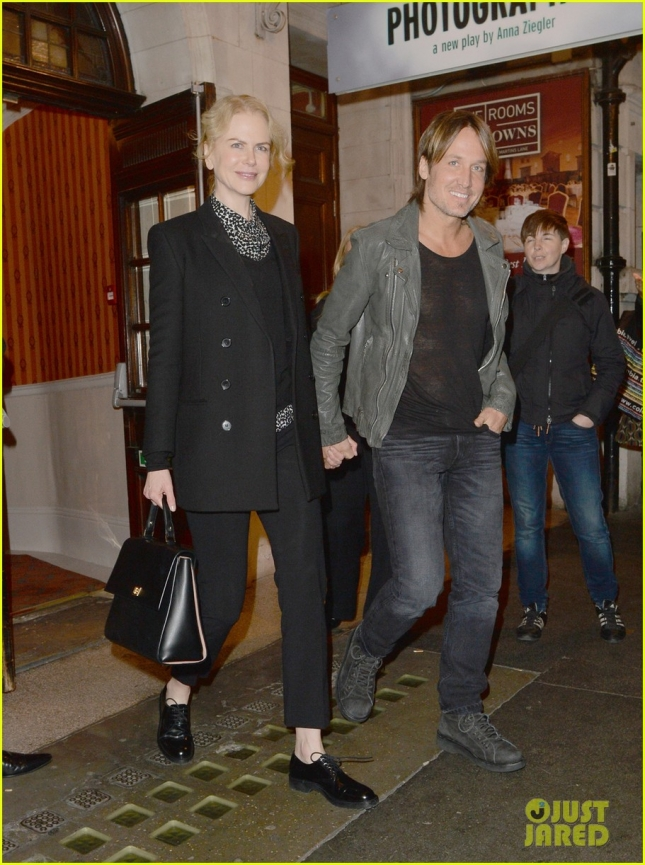 nicole-kidman-keith-urban-play-after-idol-03