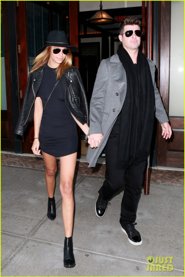 robin-thicke-reveals-what-he-regrets-about-the-paula-album-01