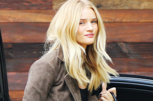 rosie-huntington-whiteley-paige-denim-event-12