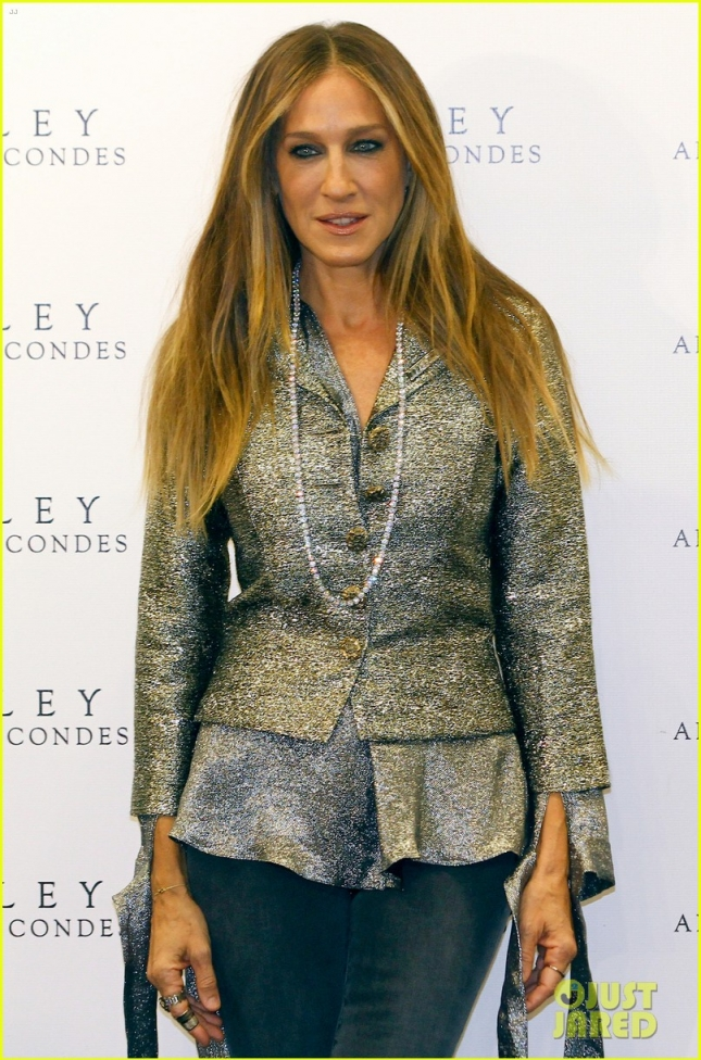 sarah-jessica-parker-chile-clothing-line-launch-01