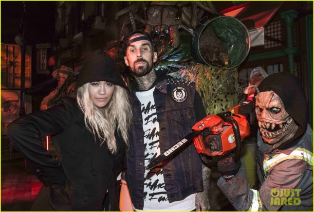 travis-barker-gushes-over-rita-ora-03