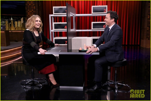 adele-performs-hello-with-classroom-instruments-on-fallon-03