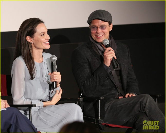 angelina-jolie-brad-pitt-couple-up-at-by-the-sea-screening-32