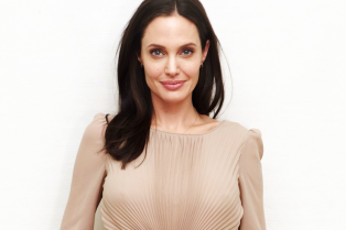 angelina-jolie-says-her-marriage-to-brad-pitt-is-very-stable-01