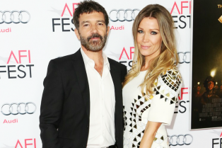 antonio-banderas-girlfriend-nicole-kimpel-couple-up-at-the-33-01