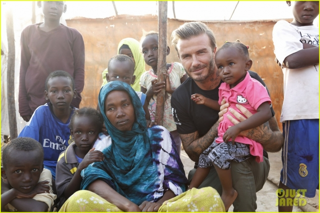 david-beckham-unicef-african-refugee-camp-01