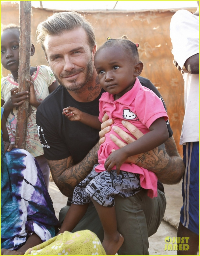 david-beckham-unicef-african-refugee-camp-02