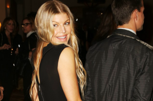 fergie-josh-duhamel-wildaid-event-09