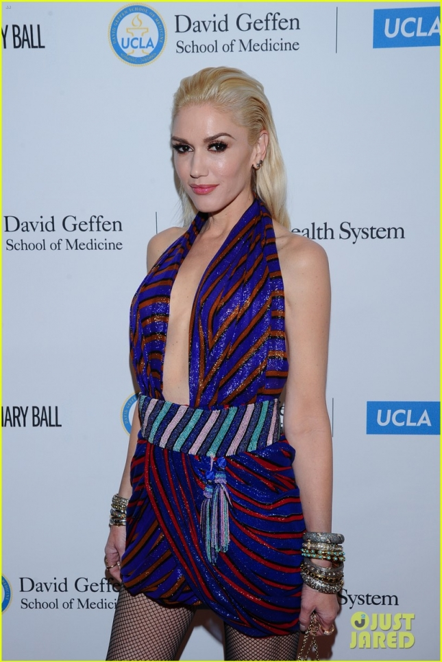 gwen-stefani-talks-about-the-inspiraiton-for-her-new-single-08