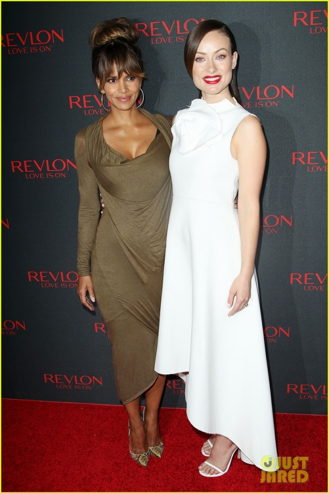 halle-berry-olivia-wilde-revlon-event-17