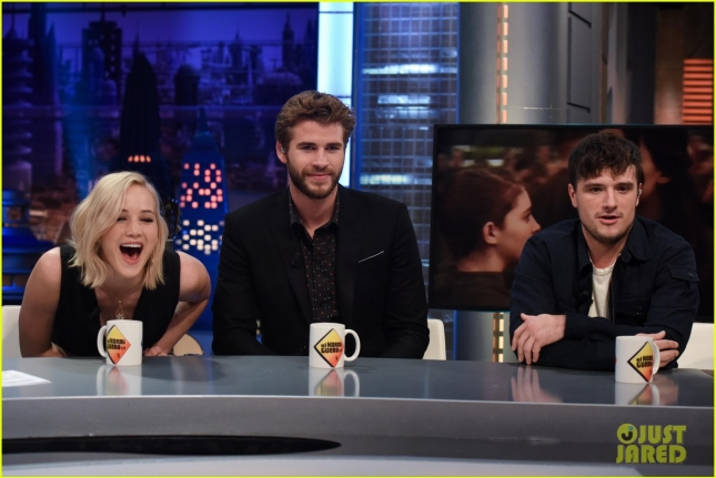 jennifer-lawrence-liam-hemsworth-el-hormiguero-02