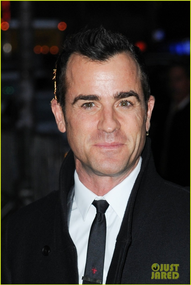 justin-theroux-discusses-that-major-the-leftovers-twist-13