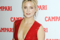 kate-hudson-looks-radiant-for-calender-launch-15