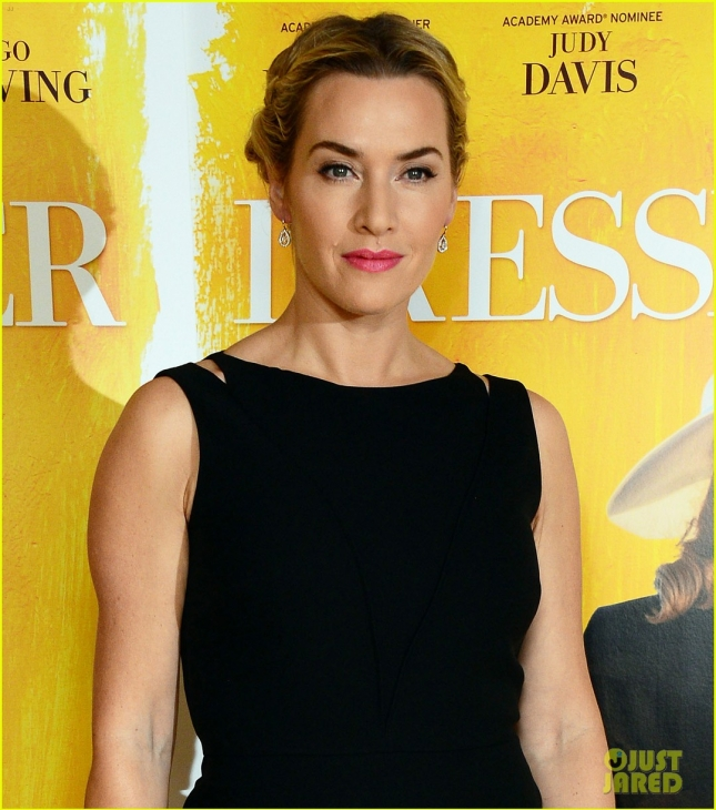 kate-winslet-stands-by-her-gender-pay-gap-conversations-comments-05