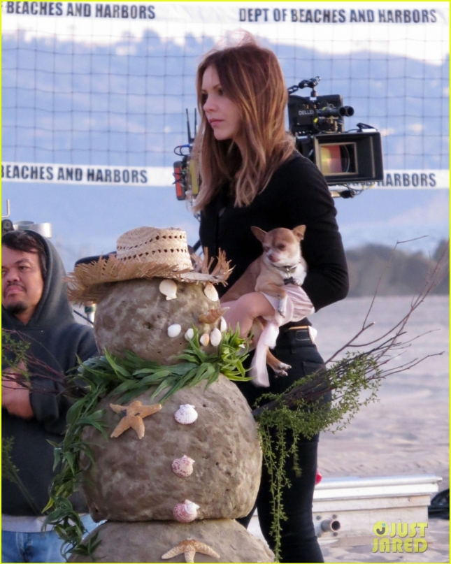 katharine-mcphee-behind-the-scenes-scorpion-01