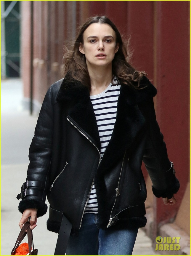 keira-knightley-reveals-why-she-took-a-pay-cut-to-do-theater-12