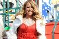 mariah-carey-thanksgiving-day-parade-02