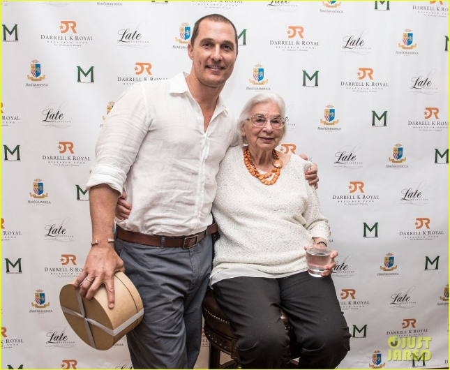 matthew-mcconaughey-birthday-party-edith-royal-01