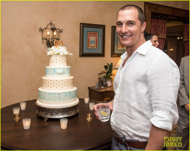 matthew-mcconaughey-birthday-party-edith-royal-04