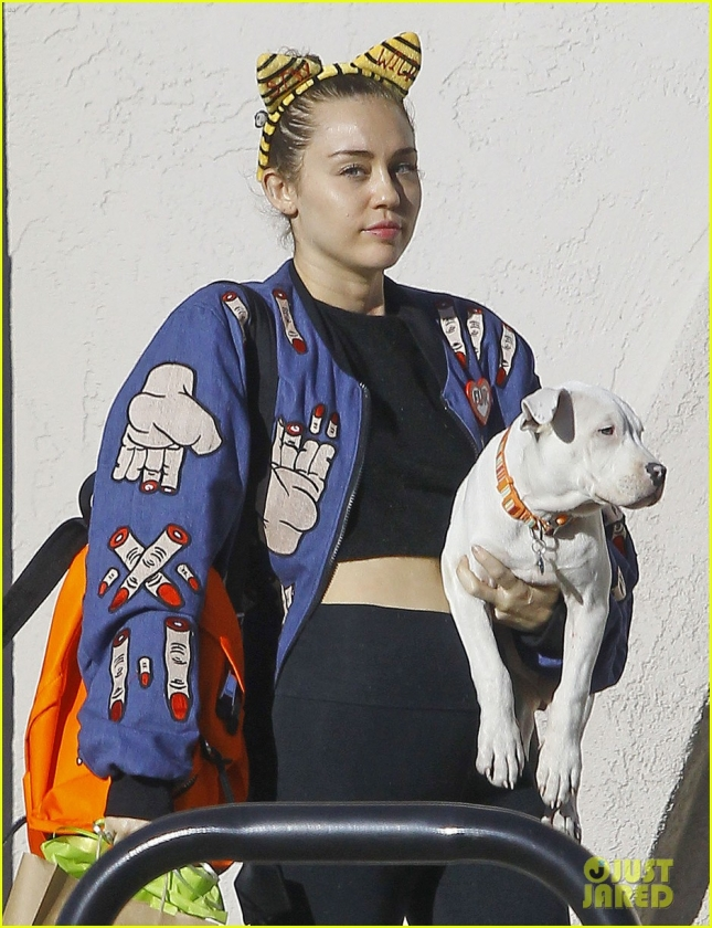 miley-cyrus-adopts-new-pitbull-puppy-milky-04