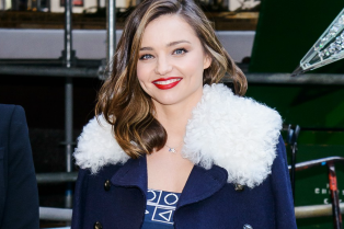 miranda-kerr-dresses-differently-for-every-city-she-visits-11
