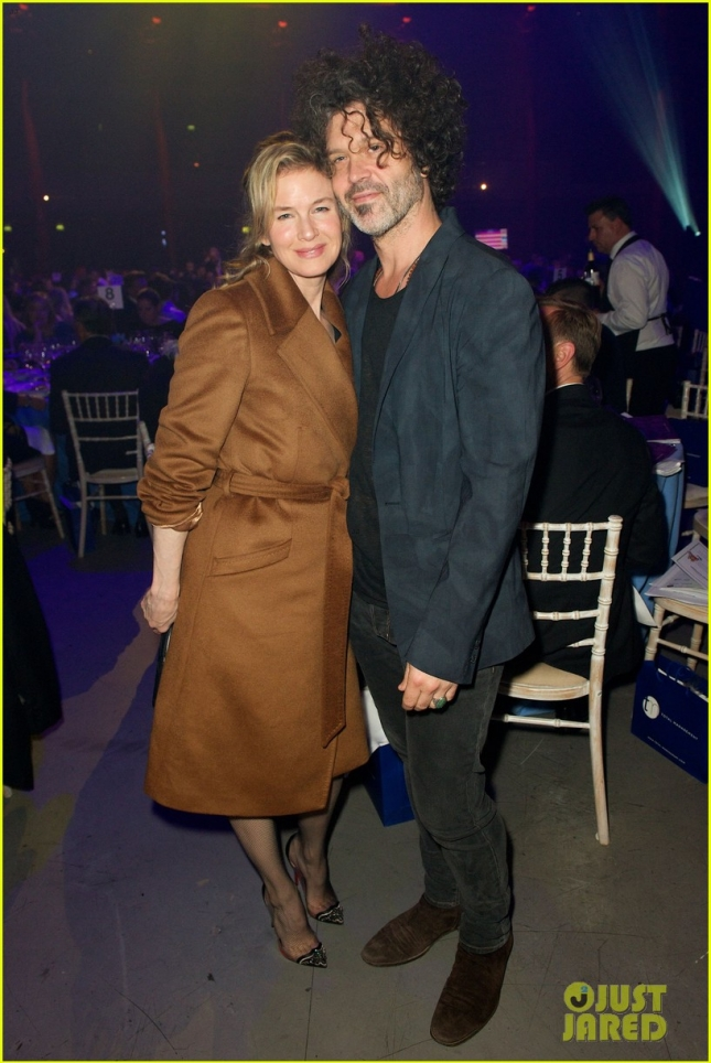 renee-zellweger-doyle-bramhall-ii-are-still-going-strong-03